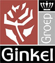 ginkel-groep-logo