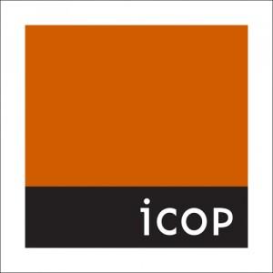 icop_logo_vierkant